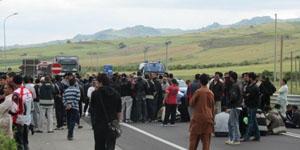 migranti_statale_cara_mineo_000-600x300